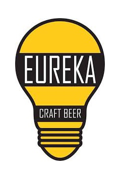 Eureka Craft Beer